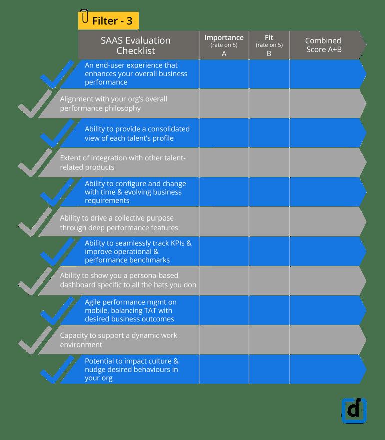 checklist-3-blog
