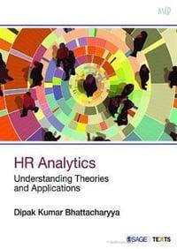 HR-Analytics-Understanding-Theories-and-Applications
