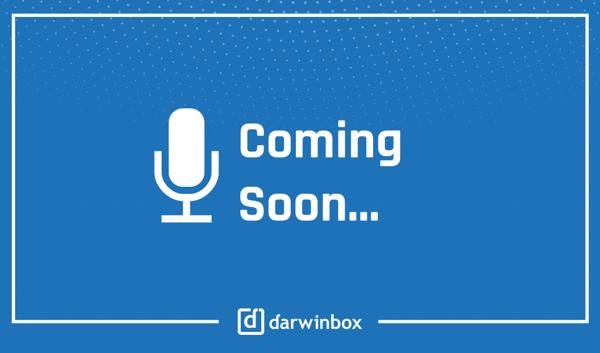Voice Integration in Darwinbox