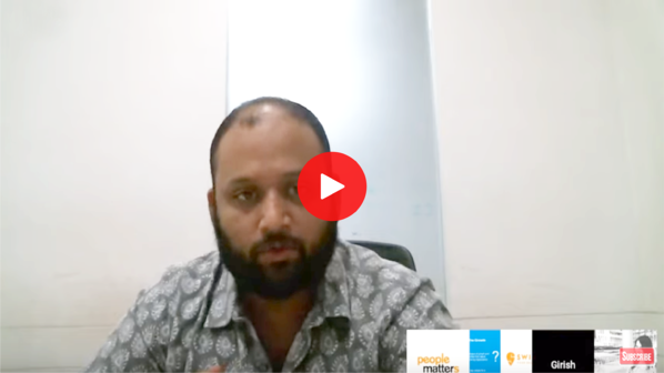 webinar highlight-swiggy-case-study