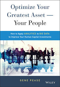 Optimize your Great people