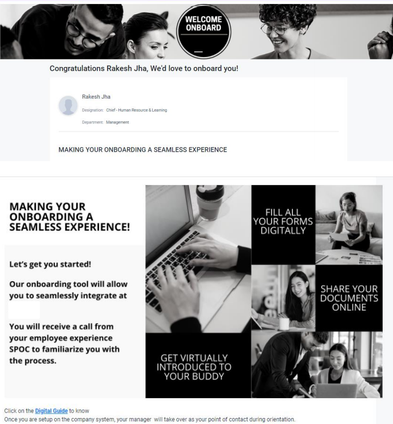 careers-page