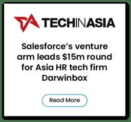 TechInAsia (2)
