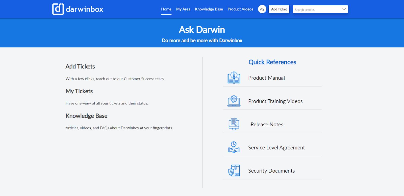 ask-darwin