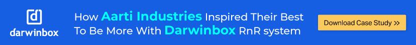 blog-promo-banner