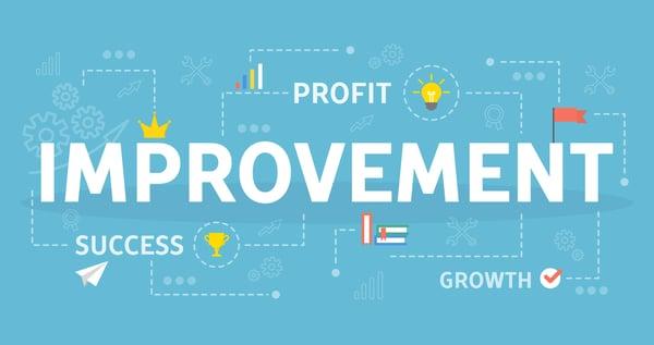 change-management-improvement