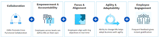 focus-alignment