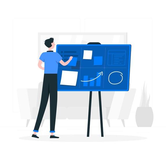 hcm-implementation-project-plan