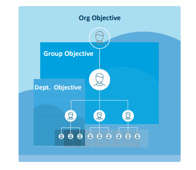 organisation-objective