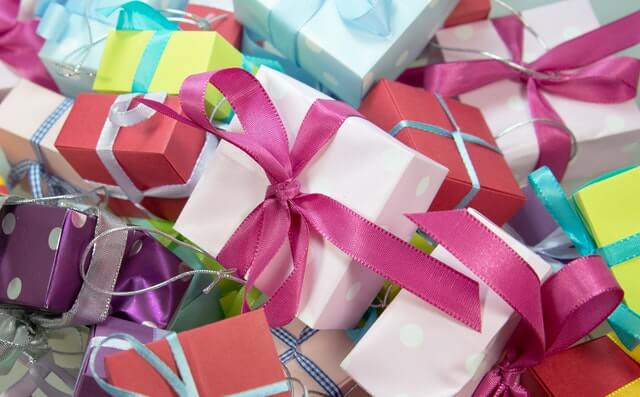 pampering packages_rewards and recognition ideas