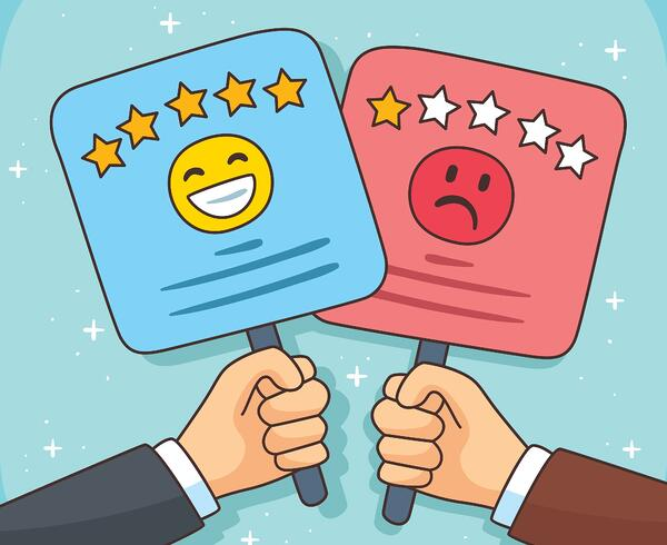 performance-management-employee-feedback