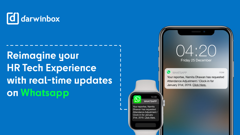 re-imagine-your-hr-tech-experience-on-whatsapp
