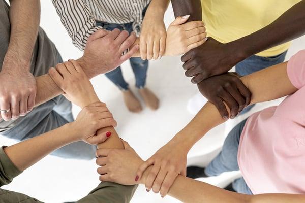 recruitment-trend-collaboration-1