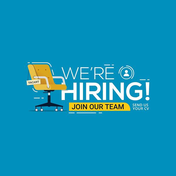 recruitment-trend-hiring
