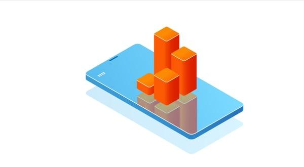 recruitment-trend-mobile-search