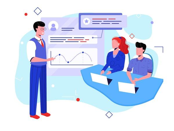 recruitment-trend-upskilling