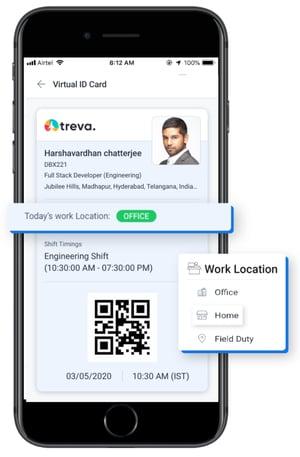 virtual-id-card-2