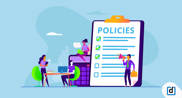 Unique Employee Leave Policies