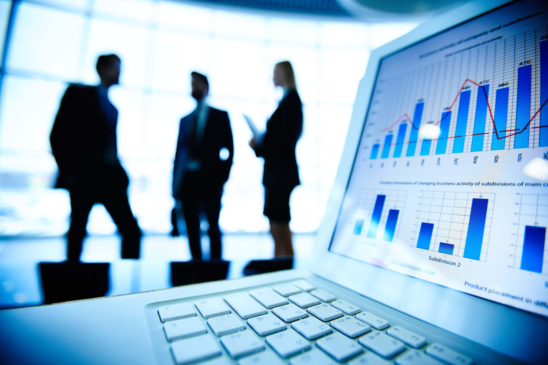 HR Tech implementation best practices