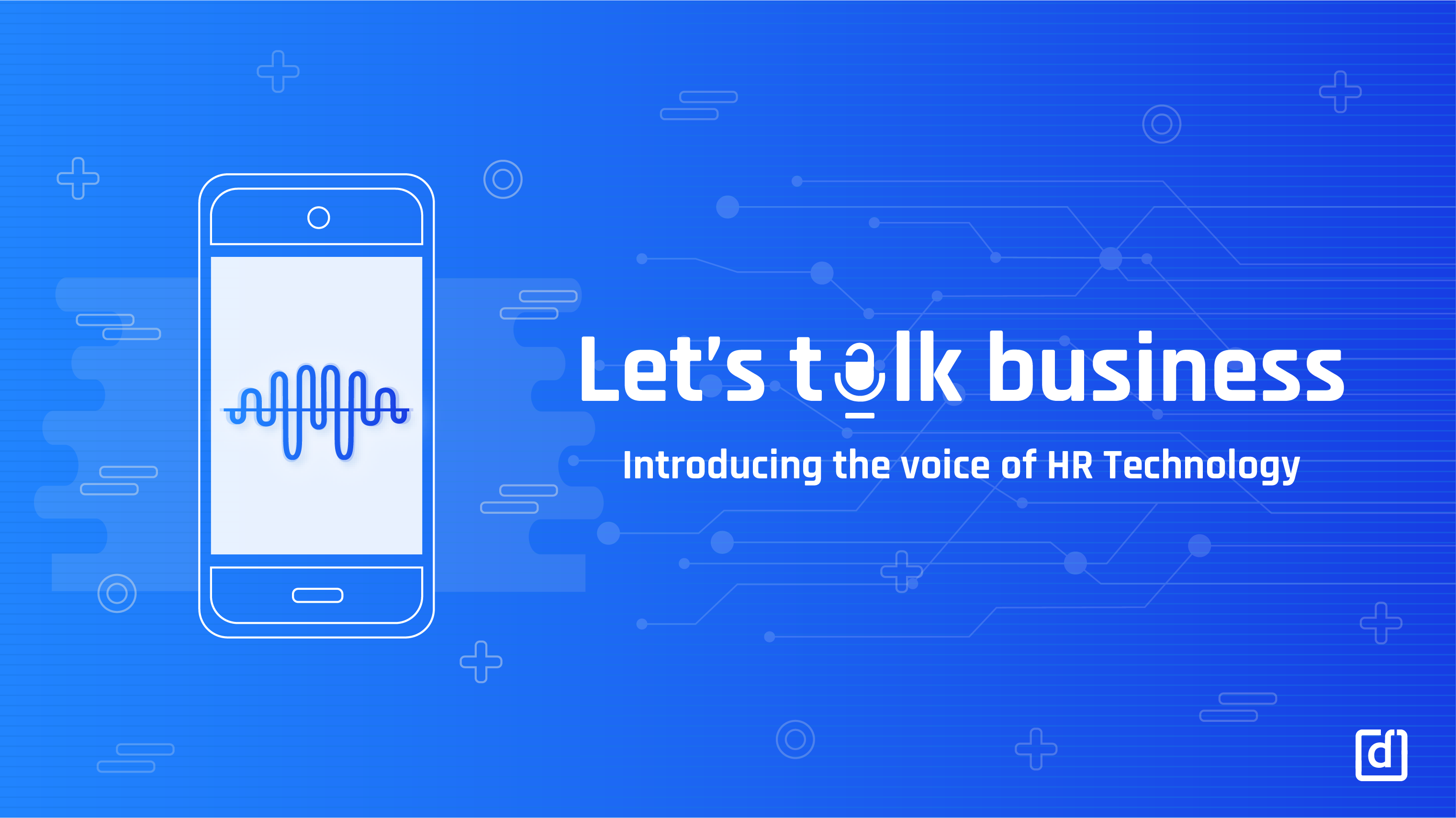 lets-talk-business-with-darwinbox-all-new-voicebot