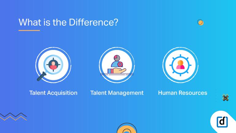 Talent-acquisition-talent-management-hr
