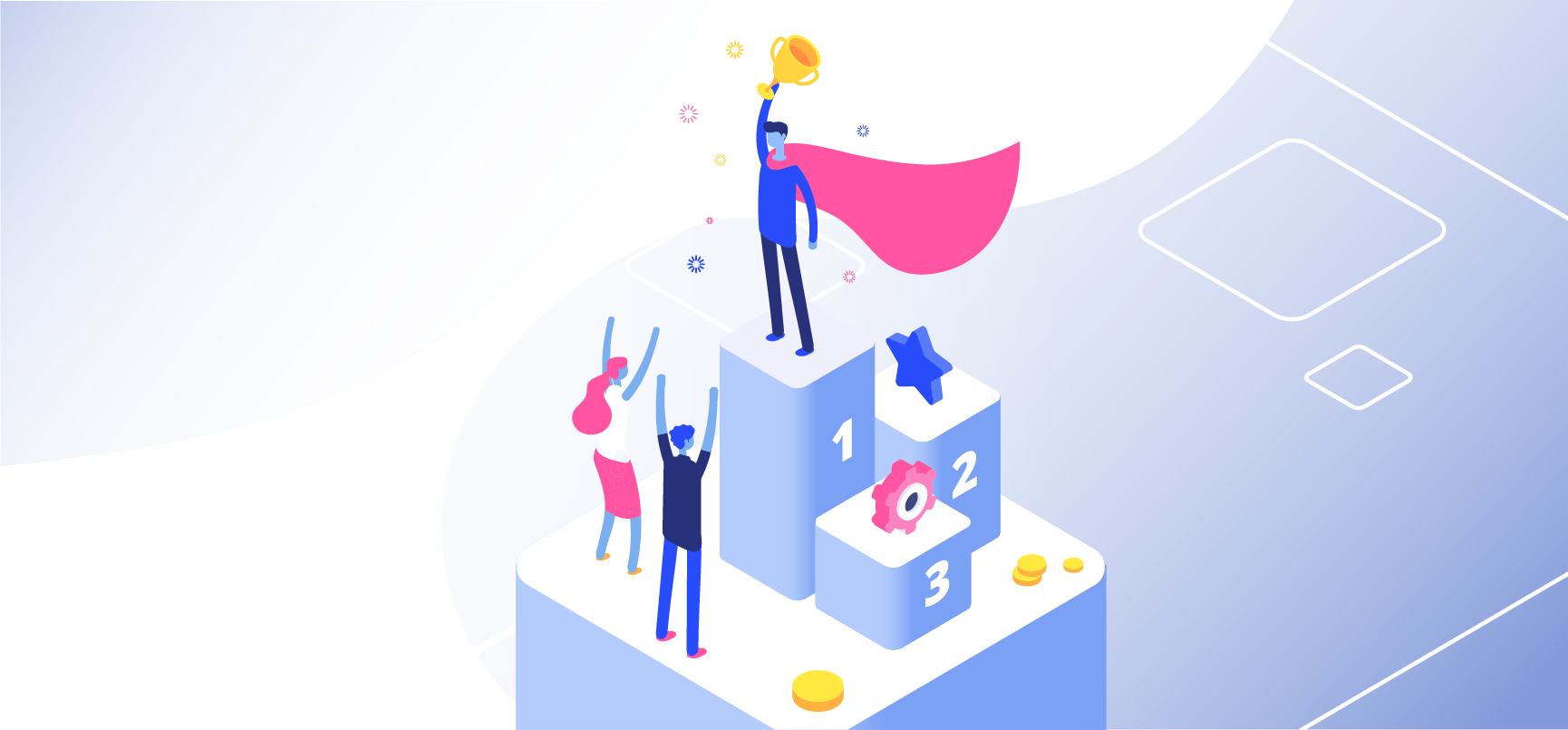 Rewards and Recognition: A brief Introduction to its Evolution