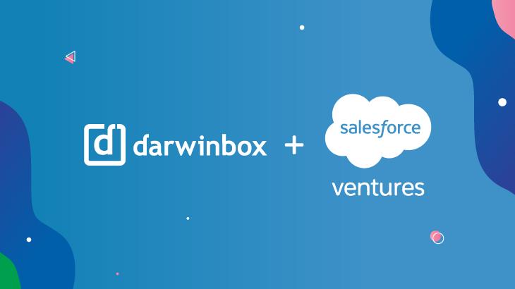 darwinbox-salesforce-funding-banner