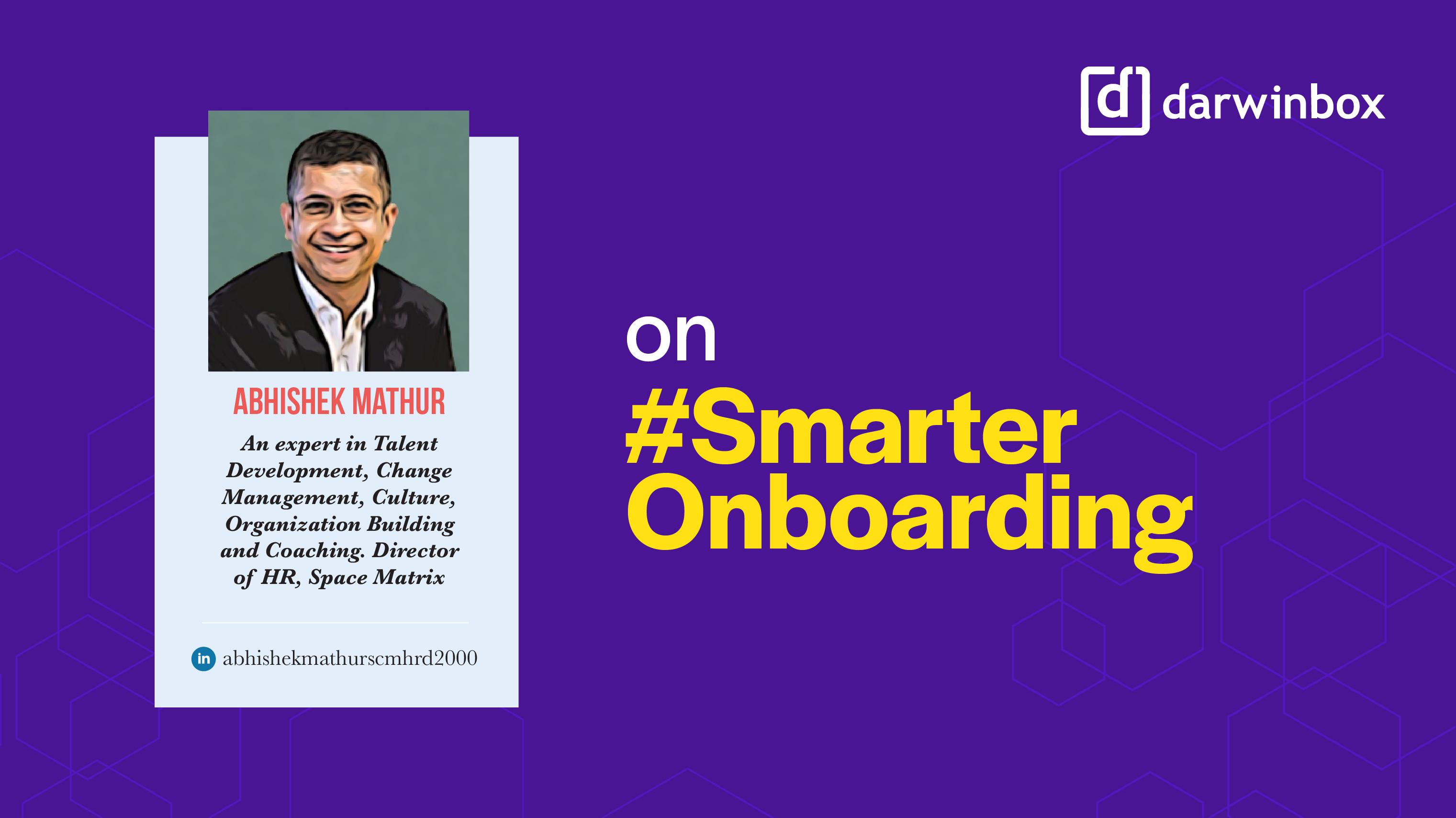 smarter-onboarding