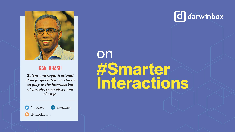 smarter-interaction