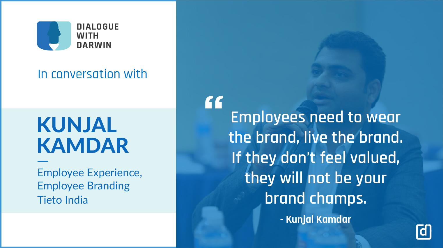 employee-branding-advocacy-and-social-hiring
