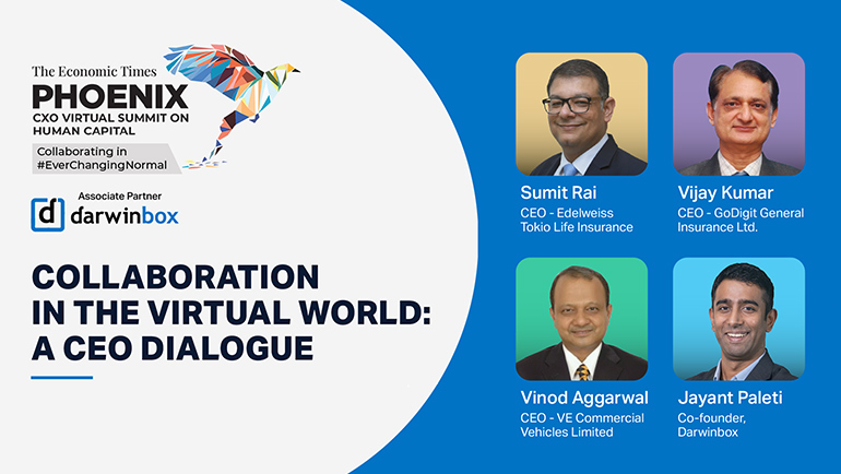 collaboration-in-the-virtual-world