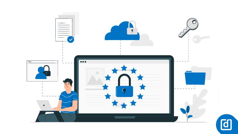 darwinbox-platform-security