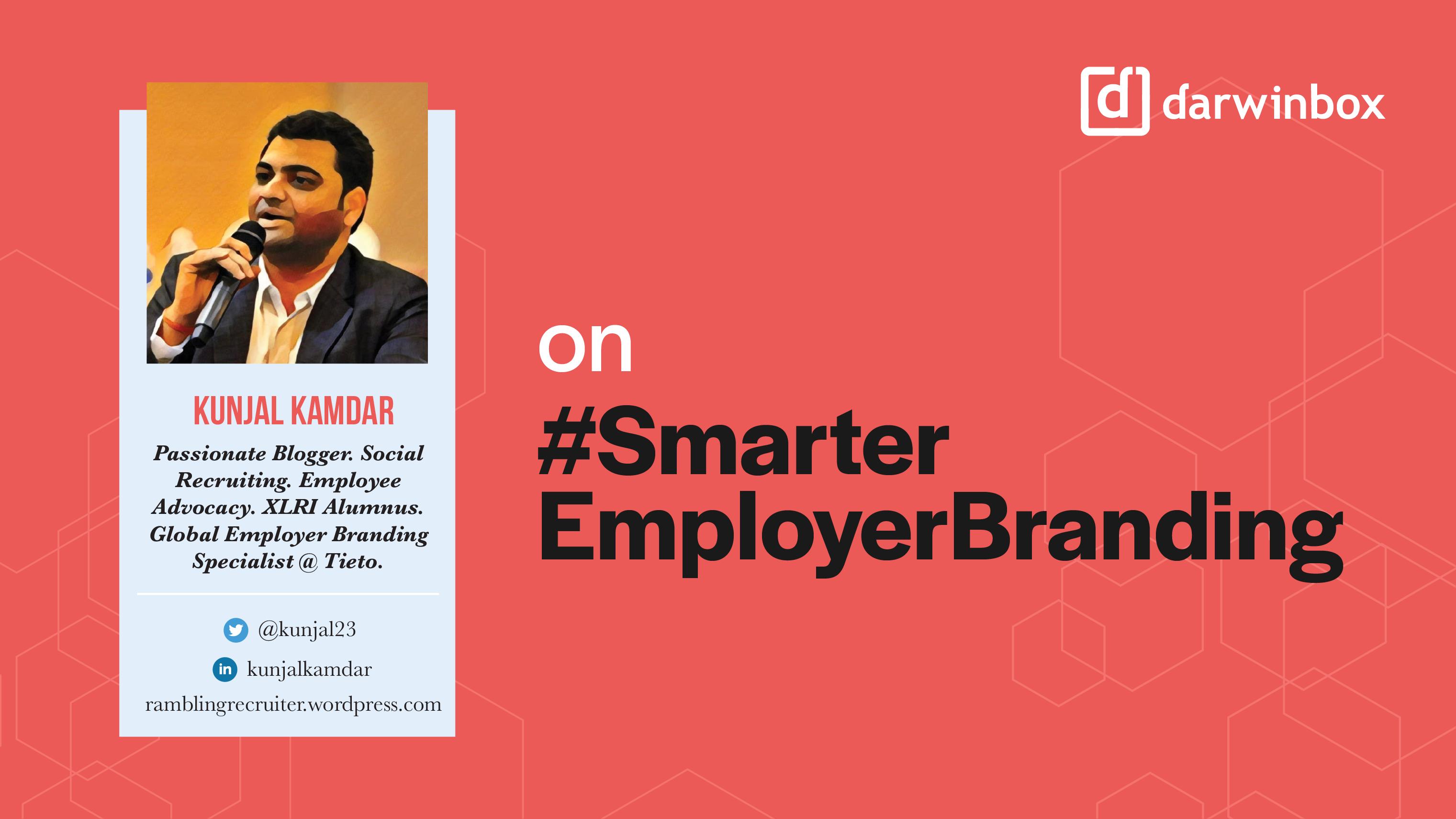 smarter-employer-branding