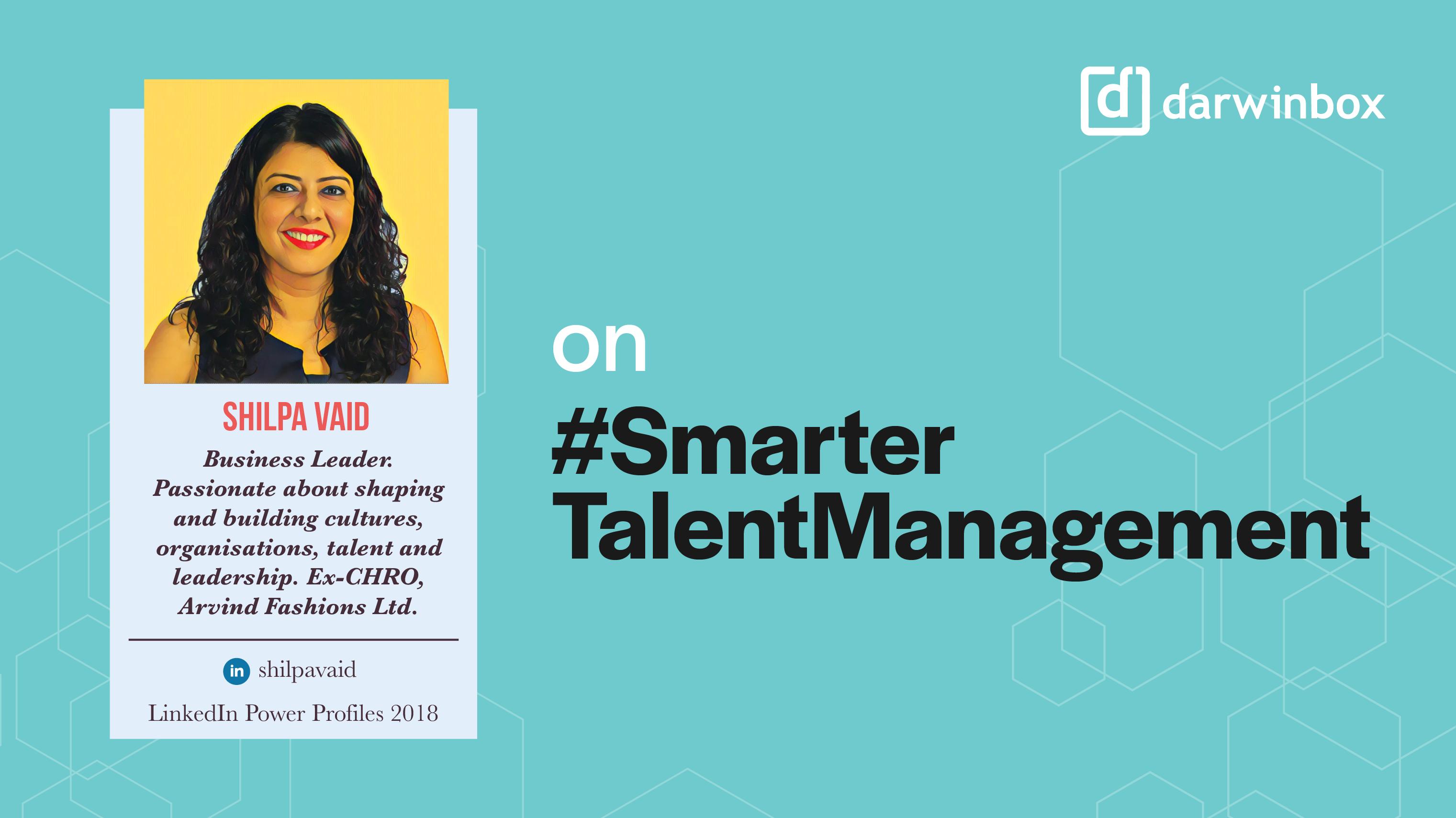 smarter-talent-management