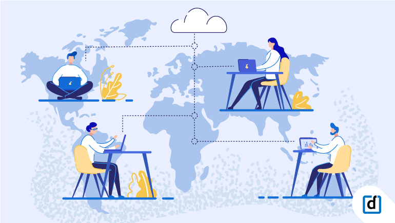 hr-tech-infrastructure-for-today-remote-work