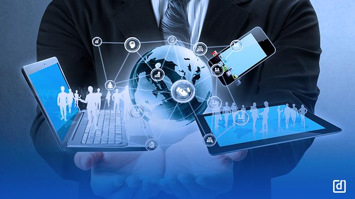 Top HR Tech Trends