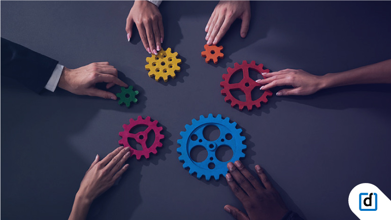 key-strategy-and-implementation-practices-for-hr-digital-transformation