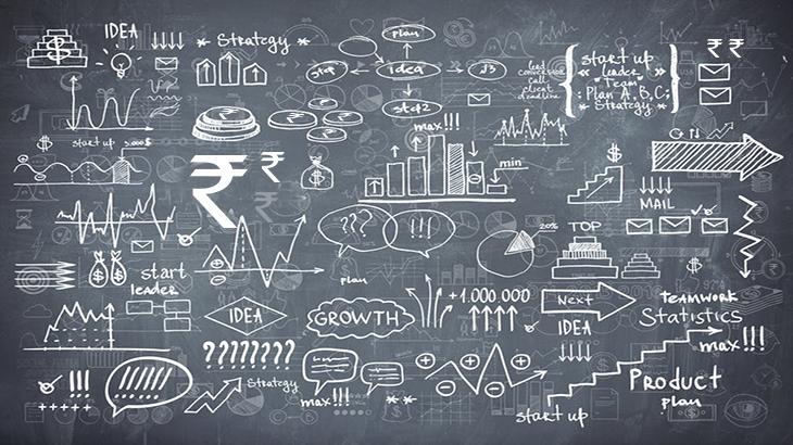 Navigating Through The Analytics Journey