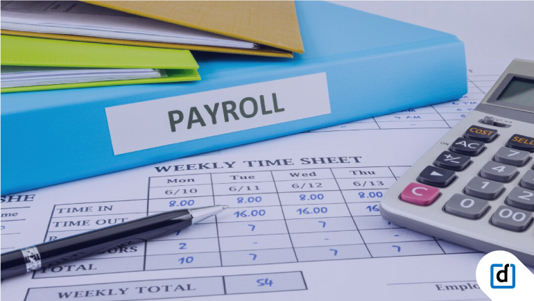 payroll-dos-and-donts