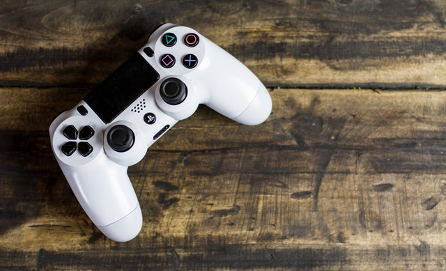 gaming console_diwali gifts for employees