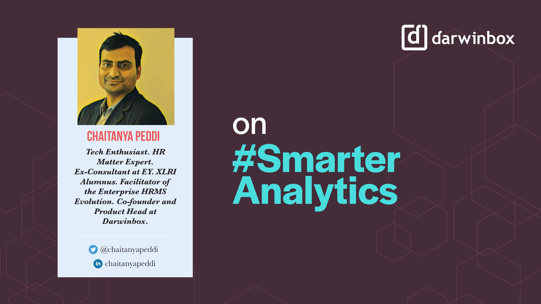 smarter-analytics